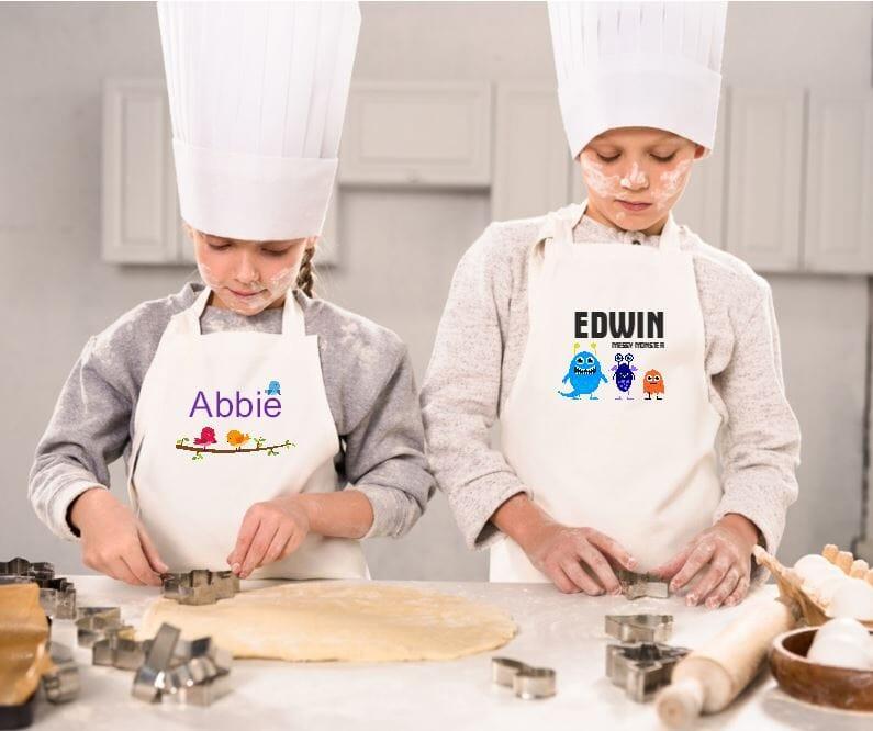 Kids-BakingBnqi6IWIbNIzj